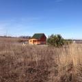 Дачный поселок Приокские дали