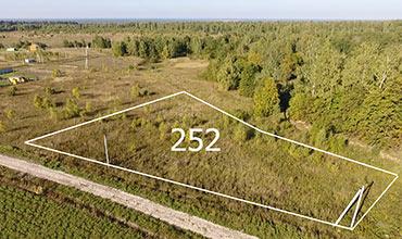 Участок-по-Симферопольскому-шоссе-№252